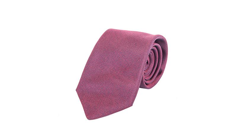 foto ecommerce cravatta