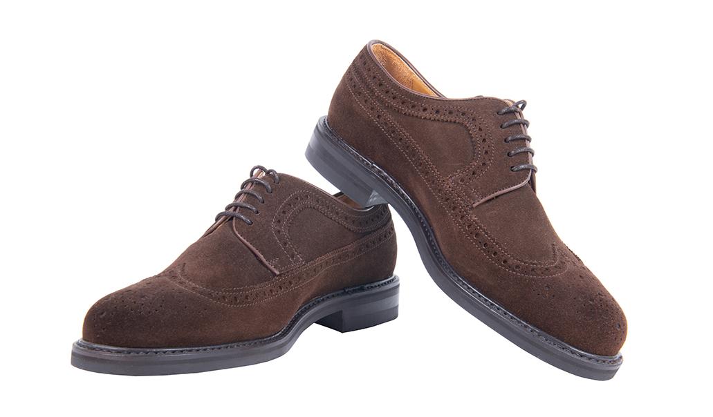 scarpe foto per ecommerce