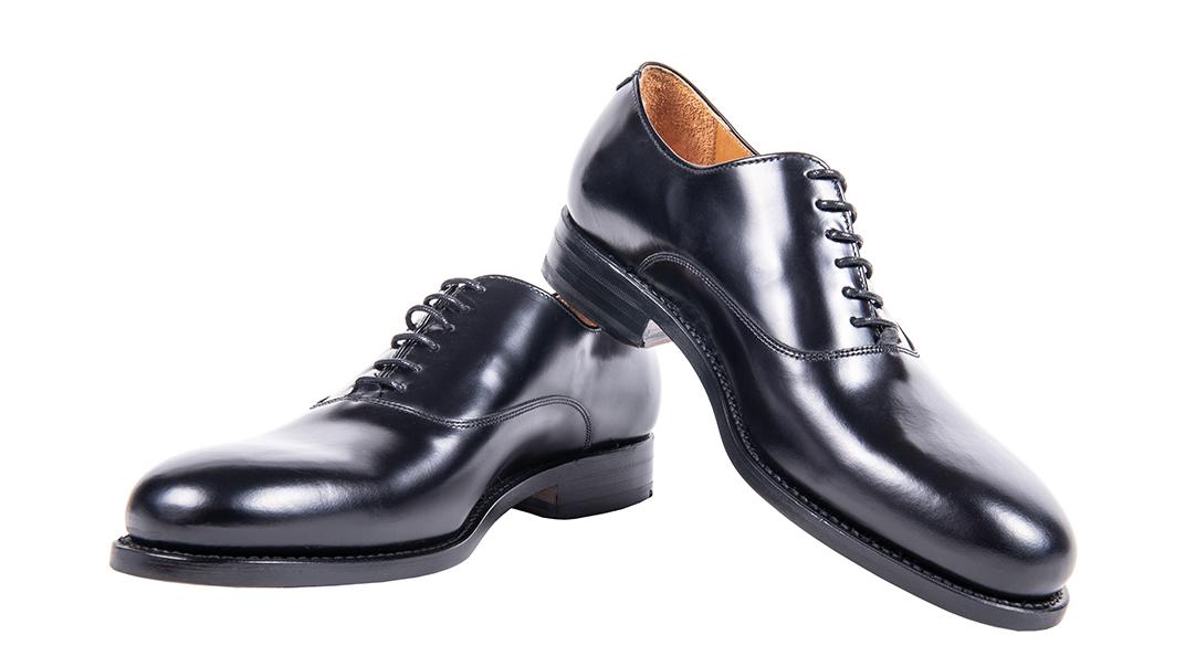 scarpe-foto per ecommerce